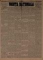Voința naționala 1894-05-13, nr. 2846.pdf