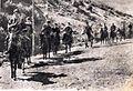 Vojski vo Grcija 1.jpg
