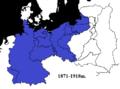 Vokietija 1871-1918m.png