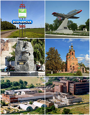Volchansk collage.jpg