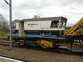 VolkerRail Matisa R24 End 2 Side at Ely. Closeup.JPG