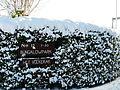 Volkerak en sneeuw - panoramio.jpg