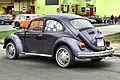 Volkswagen-1302-vlt-20150502-da-unreg-alx.jpg