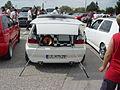 Volkswagen Golf - Flickr - jns001 (6).jpg