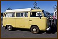 Volkswagen Kombi-30and (3714459969).jpg