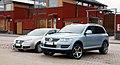 Volkswagen Porvoo.jpg