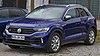 Volkswagen T-Roc R IMG 0369.jpg