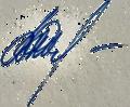Volodymyr Rybak Signature 1993.png