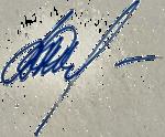 Автограф