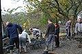 Volunteering (8618957223).jpg