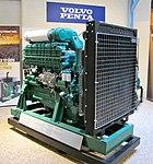 VolvoPentaTWD1620.jpg