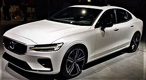 Volvo S60 R-Design at Launch event.jpg