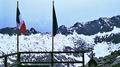 Vom Val di Borzago zum Refugio Care Alte 17.png