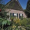 Voorgevel - Schoonebeek - 20376063 - RCE.jpg