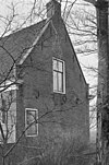 voorgevel huis - sint jacobiparochie - 20120573 - rce