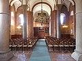 Vor Frue Kirke, Kalundborg 04.jpg