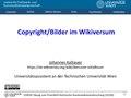 Vortrag Universität Wien 2019-03.pdf