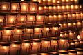 Votive candles in Notre-Dame de Paris, April 2011 007.jpg