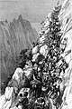 Voyage stanley ankori boula matara riou 1890.jpg