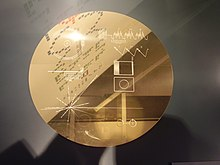 Voyager Golden Record 82.JPG