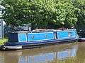 Voyager narrowboat at Middlewich.jpg