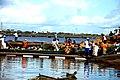 Voyageurs en partance pour l'ile de Jebale5.jpg