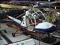 Vrtulník Moravan HC-102.JPG