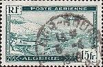 Vue aérienne de la rade d'Alger 15F.jpg