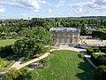 Vue aérienne du domaine de Versailles par ToucanWings - Creative Commons By Sa 3.0 - 048.jpg