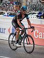 Vuelta a España 2013 - Madrid - 130915 173058 (cropped).jpg