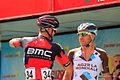 Vuelta a España 2015 - 8ª Etapa Puebla de Don Fadrique - Murcia-20 (20395349693).jpg