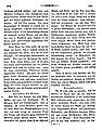 Wöchentlicher Anzeiger für Kunst- und Gewerb-Fleiß-Seite227.jpg