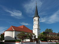 Wörth-an-der-Isar-Kirche-Sankt-Laurentius.jpg