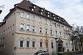 Würzburg, Neubaustraße 7-20151106-001.jpg