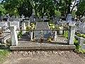 Włocławek-grave of Kaszubski family.jpg
