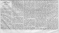 W. Irving (tł. Wł. Tarnowski)-Z podróży po stepach Ameryki-Gazeta Narodowa, 1871-2, nr 382; nr 44, 46.pdf