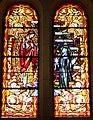 W1641-TriniteSM SteTrinite 1682-1935 Vitraux 80539.JPG