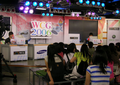 WCG2006korea.png