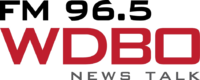 WDBO-FM logo.png