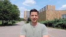 Datei: WIKITONGUES- Jan spricht Brabants.webm
