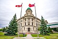 WINNIPEG LAW COURTS NATIONAL HISTORIC SITE OF CANADA 01.jpg