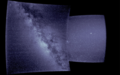 WISPR first light image.png