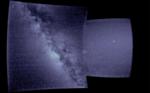 WISPR first light image.png