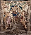 WLANL - Artshooter - Achilles vertoornd op Agamemnon.jpg