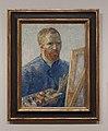 WLANL - Pachango - Zelfportret als schilder, Vincent van Gogh (1888).jpg
