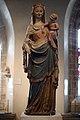 WLA metmuseum 1340 Virgin and Child.jpg