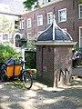 WLM - Minke Wagenaar - 09-07-01 Karthuizerhof 002.jpg