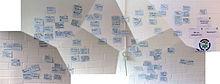 WLM 2011, The Wall of Good Ideas & Problems.jpg