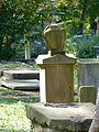 WLM 2016 Geusenfriedhof 06.jpg