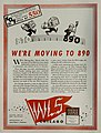 WLS Moving Day advertisement (1941).jpg